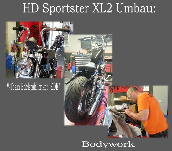 2005 harley davidson wiring diagram images 2010 big dog wiring diagram big dog efi diagram garelli wiring diagram